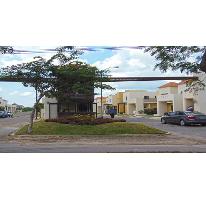 Foto de casa en venta en, conkal, conkal, yucatán, 2000912 no 01