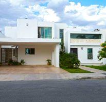 Foto de casa en renta en, conkal, conkal, yucatán, 2006222 no 01