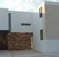 Foto de casa en venta en, conkal, conkal, yucatán, 2040068 no 01