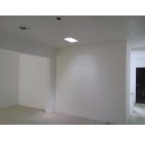 Foto de casa en venta en, conkal, conkal, yucatán, 2061902 no 01