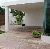 Foto de casa en venta en, conkal, conkal, yucatán, 2098659 no 01