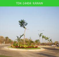 Foto de terreno habitacional en venta en, conkal, conkal, yucatán, 2141097 no 01