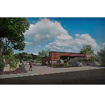 Foto de terreno habitacional en venta en, conkal, conkal, yucatán, 2142422 no 01