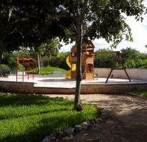 Foto de terreno habitacional en venta en, conkal, conkal, yucatán, 2160212 no 01