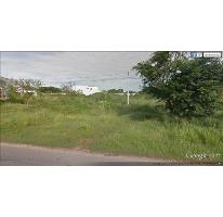 Foto de terreno comercial en venta en, conkal, conkal, yucatán, 2208148 no 01