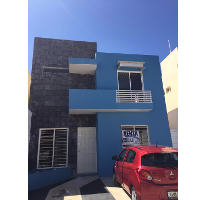 Foto de casa en renta en  , conkal, conkal, yucatán, 2251548 No. 01