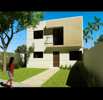 Foto de casa en venta en  , conkal, conkal, yucatán, 2271378 No. 01