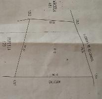 Foto de terreno comercial en venta en  , conkal, conkal, yucatán, 2287718 No. 01