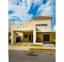 Foto de casa en venta en, conkal, conkal, yucatán, 2293747 no 01