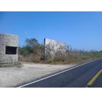 Foto de terreno habitacional en venta en  , conkal, conkal, yucatán, 2299815 No. 01