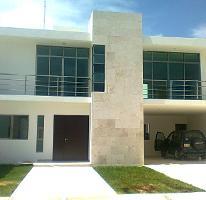 Foto de casa en venta en, conkal, conkal, yucatán, 2322224 no 01