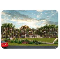 Foto de terreno habitacional en venta en  , conkal, conkal, yucatán, 2329192 No. 01