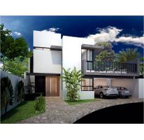 Foto de casa en venta en  , conkal, conkal, yucatán, 2329294 No. 01