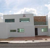 Foto de casa en venta en, conkal, conkal, yucatán, 2349572 no 01