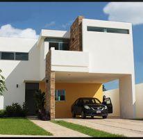Foto de casa en venta en, conkal, conkal, yucatán, 2353438 no 01