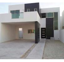 Foto de casa en renta en  , conkal, conkal, yucatán, 2354576 No. 01