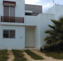 Foto de casa en condominio en renta en, conkal, conkal, yucatán, 2365802 no 01