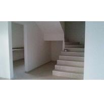 Foto de casa en renta en, conkal, conkal, yucatán, 2373264 no 01