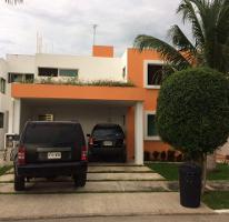 Foto de casa en venta en, conkal, conkal, yucatán, 2382106 no 01