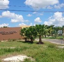 Foto de terreno comercial en venta en, conkal, conkal, yucatán, 2385870 no 01