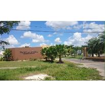 Foto de terreno comercial en venta en  , conkal, conkal, yucatán, 2385870 No. 01