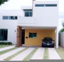 Foto de casa en venta en, conkal, conkal, yucatán, 2399864 no 01