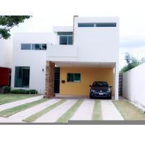 Foto de casa en venta en  , conkal, conkal, yucatán, 2399864 No. 01