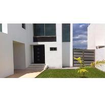 Foto de casa en renta en  , conkal, conkal, yucatán, 2462959 No. 01
