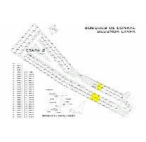 Foto de terreno habitacional en venta en  , conkal, conkal, yucatán, 2489738 No. 01