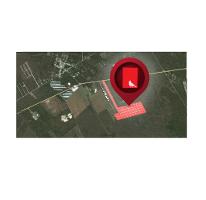 Foto de terreno habitacional en venta en  , conkal, conkal, yucatán, 2518224 No. 01