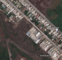 Foto de terreno habitacional en venta en  , conkal, conkal, yucatán, 2529739 No. 01