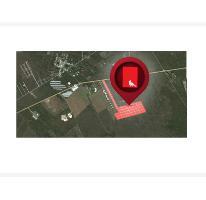 Foto de terreno habitacional en venta en  , conkal, conkal, yucatán, 2540073 No. 01