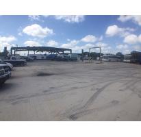 Foto de terreno comercial en renta en  , conkal, conkal, yucatán, 2594250 No. 01