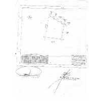 Foto de terreno habitacional en venta en  , conkal, conkal, yucatán, 2602273 No. 01