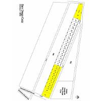 Foto de terreno habitacional en venta en  , conkal, conkal, yucatán, 2623393 No. 01