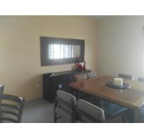 Foto de casa en venta en  , conkal, conkal, yucatán, 2628638 No. 01