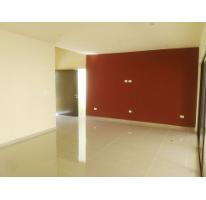 Foto de casa en venta en  , conkal, conkal, yucatán, 2642372 No. 01