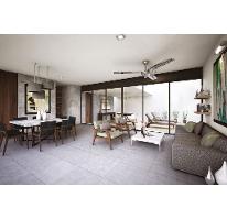 Foto de casa en venta en  , conkal, conkal, yucatán, 2644818 No. 02