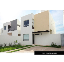 Foto de casa en venta en  , conkal, conkal, yucatán, 2755237 No. 01