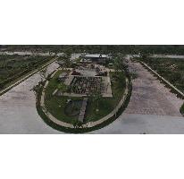 Foto de terreno habitacional en venta en  , conkal, conkal, yucatán, 2755998 No. 02
