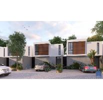 Foto de casa en venta en  , conkal, conkal, yucatán, 2792097 No. 01