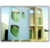 Foto de casa en venta en  , conkal, conkal, yucatán, 2802191 No. 01