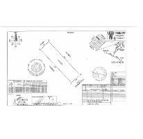 Foto de terreno habitacional en venta en  , conkal, conkal, yucatán, 2859824 No. 01
