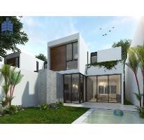 Foto principal de casa en venta en conkal 2872954.