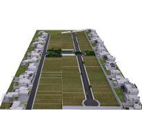 Foto de terreno habitacional en venta en  , conkal, conkal, yucatán, 2982220 No. 01