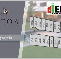 Foto de terreno habitacional en venta en  , conkal, conkal, yucatán, 2991889 No. 01