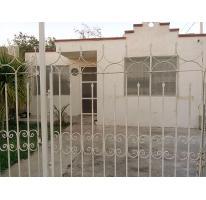 Foto de casa en venta en  , conkal, conkal, yucatán, 2995549 No. 01