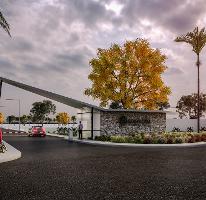Foto de terreno habitacional en venta en  , conkal, conkal, yucatán, 3013943 No. 01