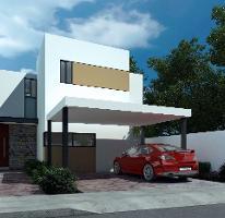 Foto de casa en venta en  , conkal, conkal, yucatán, 3258044 No. 01