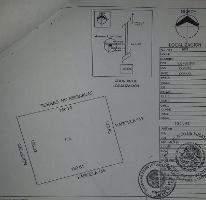 Foto de terreno habitacional en venta en  , conkal, conkal, yucatán, 3342516 No. 01